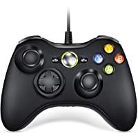 Xbox 360 Mandos