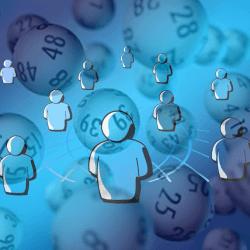 Comprar lotería de navidad en internet