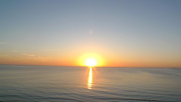 Ventana al mar  Disfruta de las mejores vistas en primera lnea