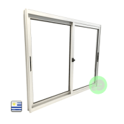 aberturas de aluminio en tu hogar