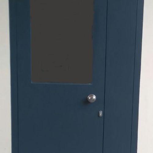 puertas (2)