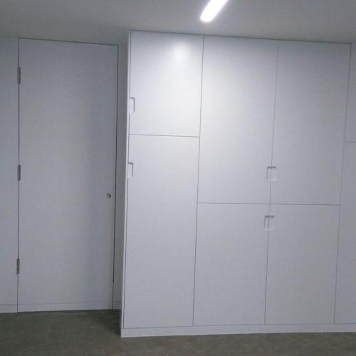 interiores (2)