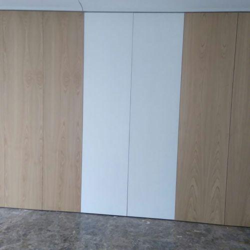 interiores (5)