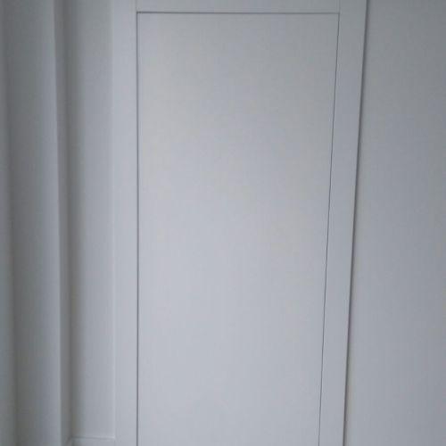 interiores (6)