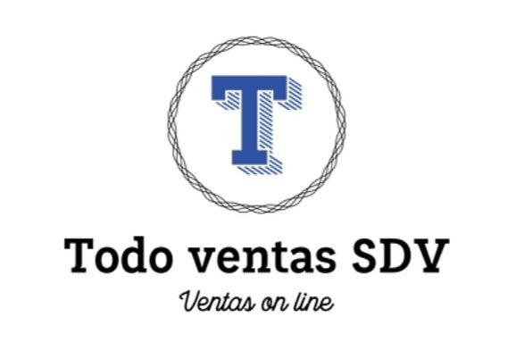 VentasDV