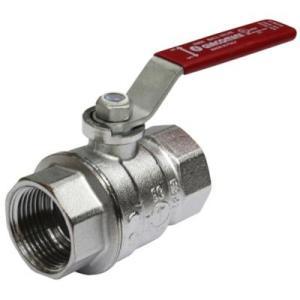 Llaves, Valvulas de Agua y gas