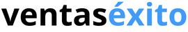 ventasexito.com