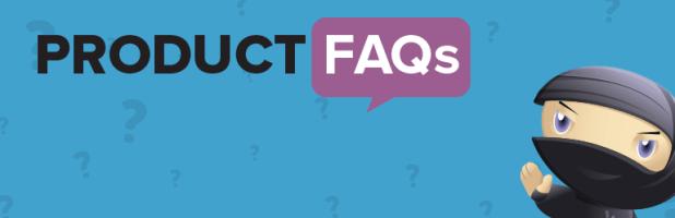 WooCommerce Product FAQs