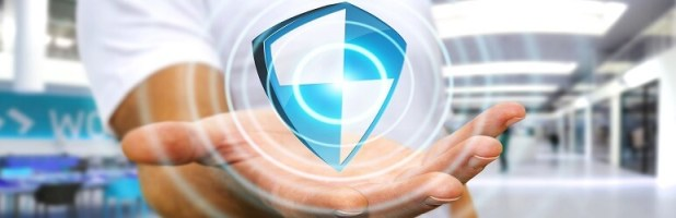 WordPress Security by CleanTalk