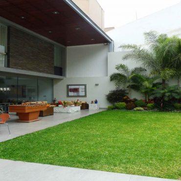 Nueva casa exclusica a1
