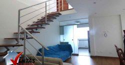Duplex nuevo en Surquillo limite Surco ¡Ofertable!