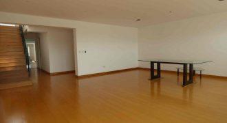 Duplex en la mejor zona de San Isidro