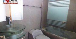 Departamento con ascensor directo en Surco