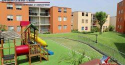 Venta departamento en condominio en La Molina