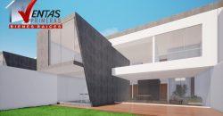 PreVenta Casa Condominio exclusivo