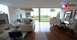 ¡Moderna Casa en Condominio en Venta, Acabados A1!