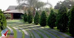 Casa cerca Jockey Plaza en Remate