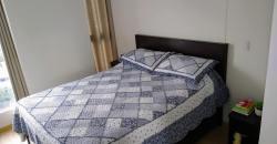 Departamento en venta de 2 dormitorio cerca UP en Jesús María