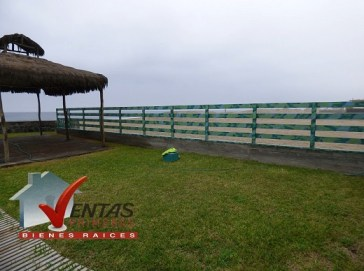 casa-frente-al-mar-unica-chorrillos-unica-viewmar
