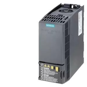 GetImageVariant 206 SIEMENS 6SL3210-1KE13-2UP2