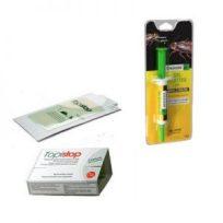 Pack produit anti cafard professionnel ultra efficace