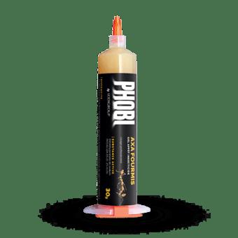 Phobi Axa gel anti fourmis pour éradiquer tous types de fourmis et fourmilières