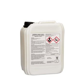 Insecticide prêt à l'emploi Digrain laque choc +