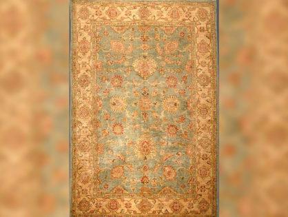 l atelier du tapis louis lebas