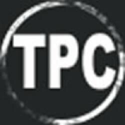 logo tpc 250