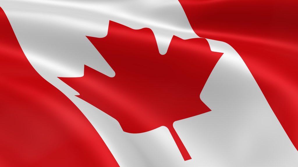 Canada-Flag-9-3