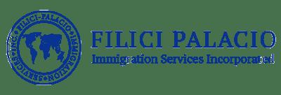 cropped-filici-Palacio-logo-small