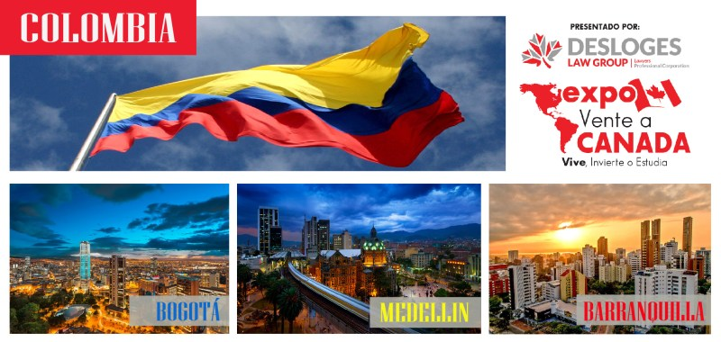 expo-colombia-01