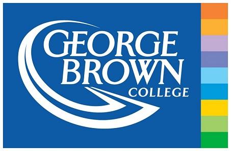GBC_Logo_RGB