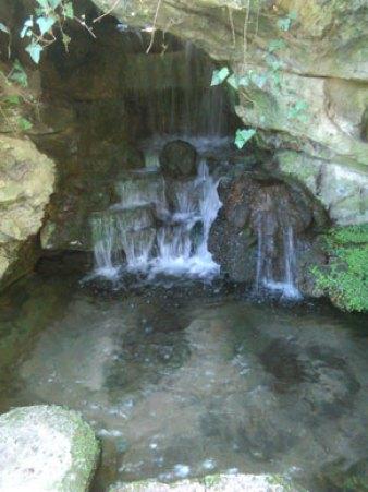 Redont-Fontaine-Schneiter-1