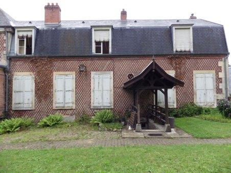 Rez-de-Jardin-0058