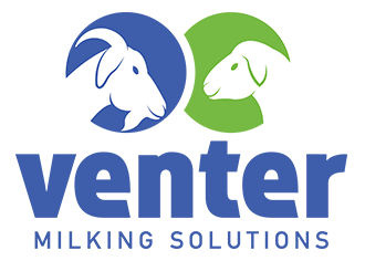 Αρμεκτικά Συστήματα Προβάτων & Αιγών Venter