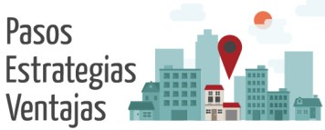 estrategias seo local