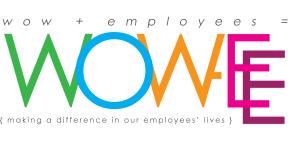WOW-EE Logo