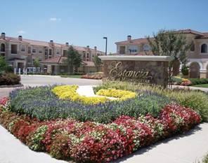 Venterra purchases a luxury community in North Dallas