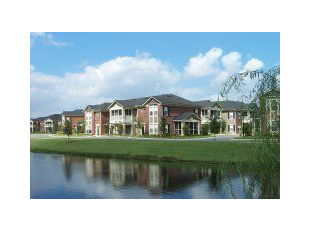 Venterra Acquires another Jacksonville Property!
