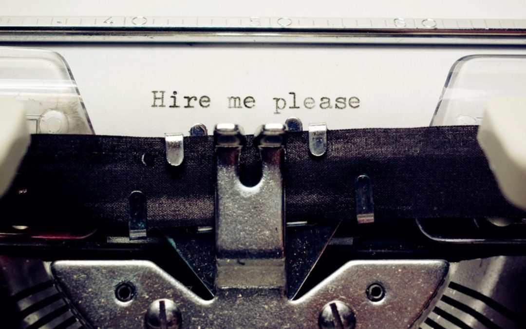 Avoid These Common Resume Mistakes Venterra I Highly Rated