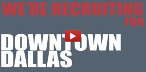 ilumerecruitingvideo  Venterracom I Highly Rated Real Estate Company