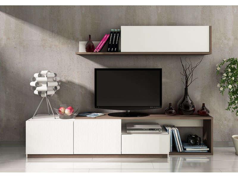 meuble tv conforama meubles maison