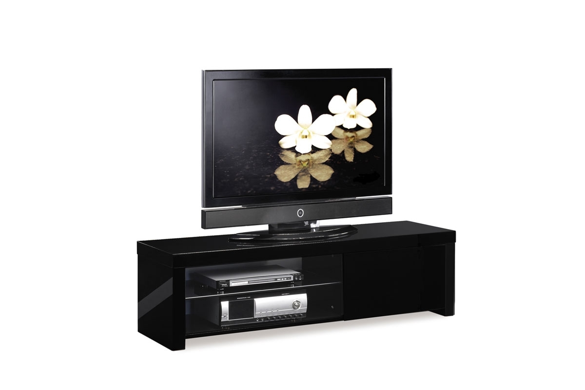 meuble tv ikea occasion gamboahinestrosa