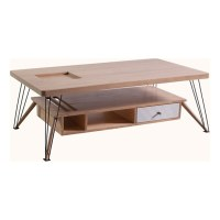 √ Camif Table Basse Impressionnant Photos Suprb Table
