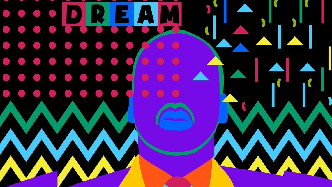 Oggi è la Giornata contro la discriminazione:  ricordiamo Martin Luther King