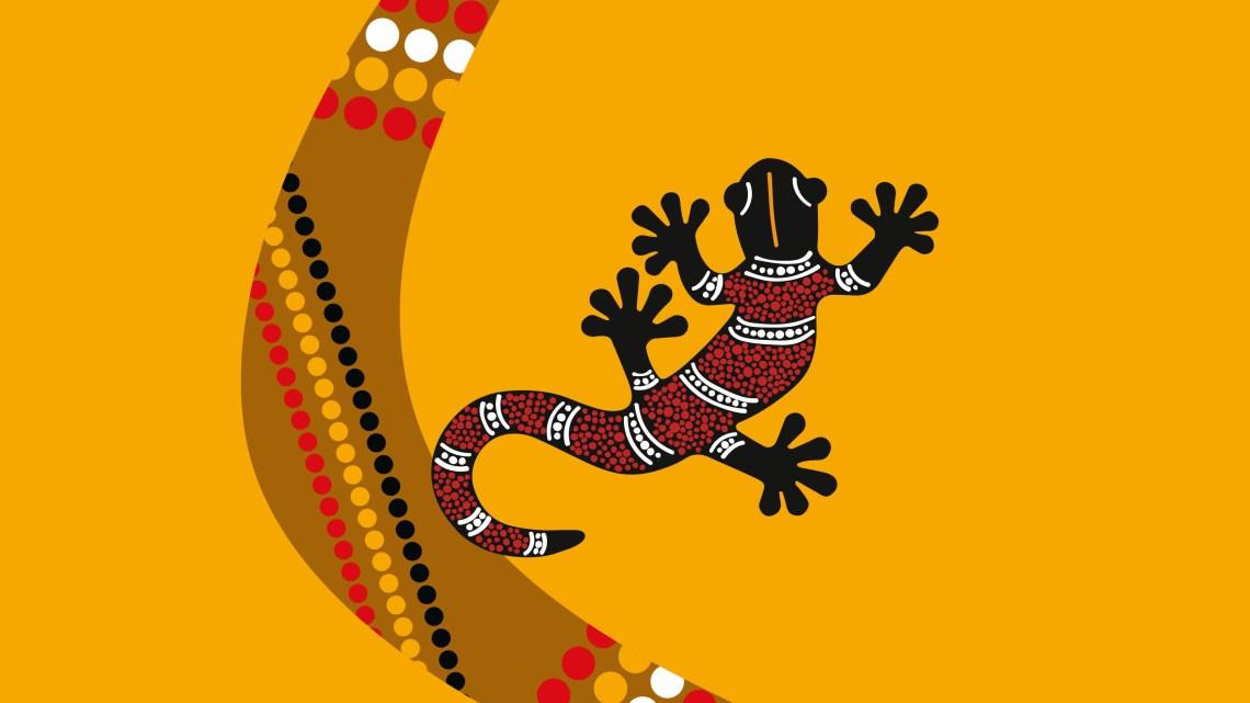 I popoli indigeni, i custodi migliori per la natura