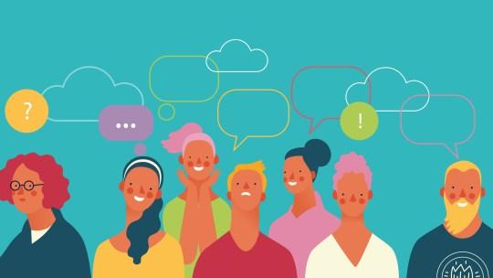 Le parole hanno un potere enorme: impariamo a usarle bene per vivere meglio