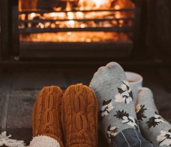 Waarom is ventileren in de winter zo belangrijk? | Ventilatie Techniek Brabant