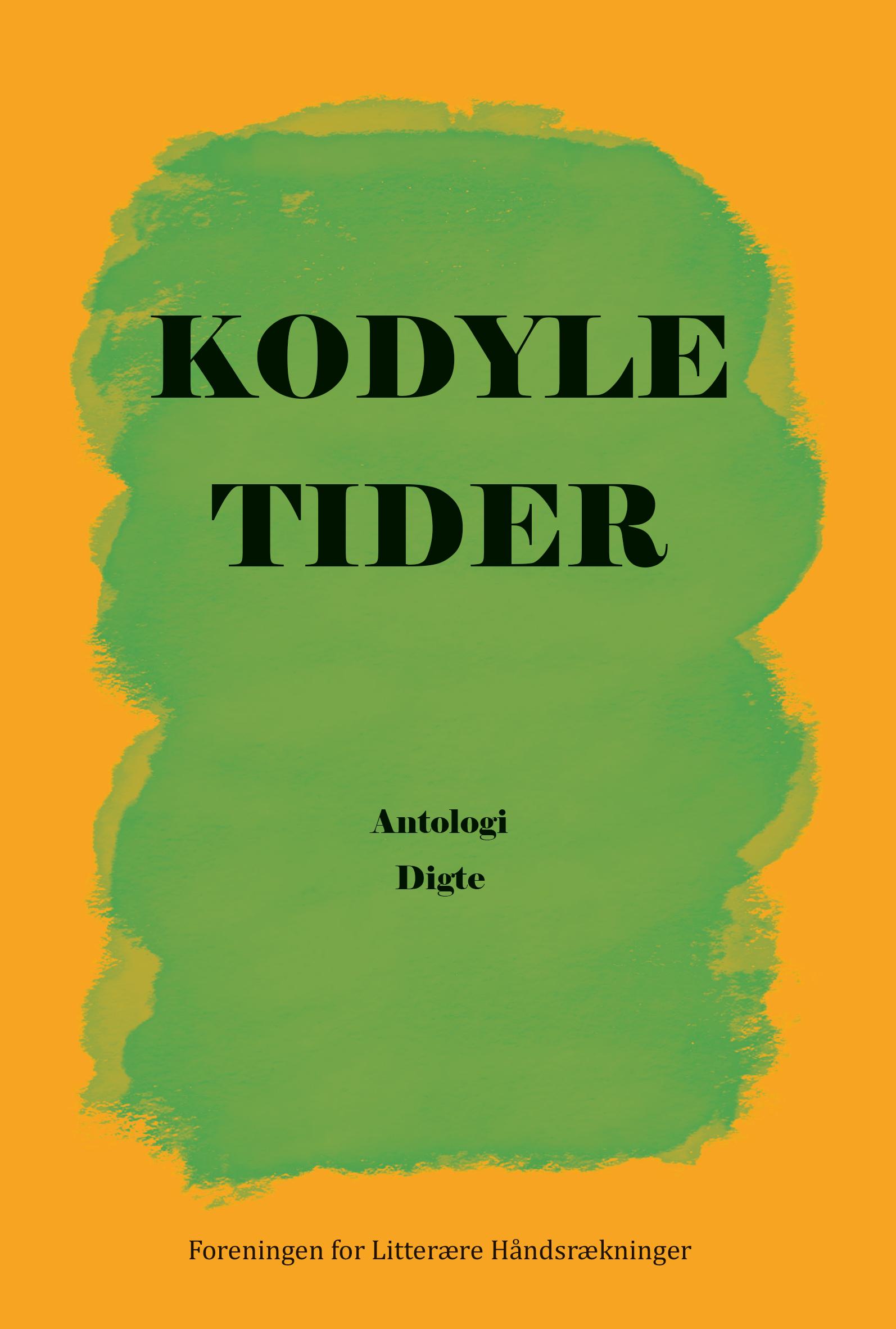 Kodyle Tider donerer overskud til Ventilen